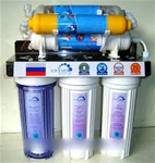 NANO GEYSER GS - TK8 MODEL NEW 2014